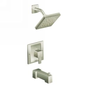 Moen TS3713BN 90 Degree Single Handle Tub & Shower Faucet Trim
