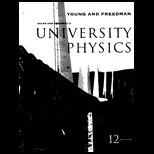 University Physics, (Complete)   Text Only