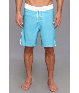 Rip Curl Mirage Aggrofill 2.0 Mens Swimwear (Blue)