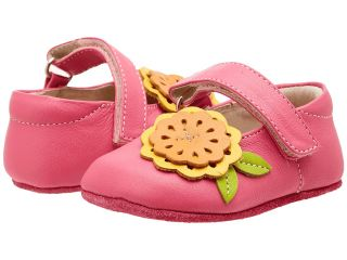 See Kai Run Kids Tegan Girls Shoes (Pink)