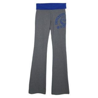 NCAA Womens Florida Pants   Grey (M)