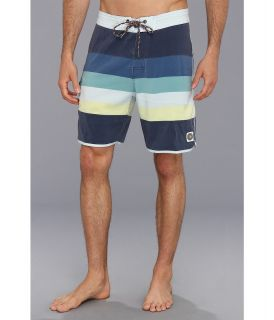 Rip Curl Mirage Free Time Mens Swimwear (Navy)