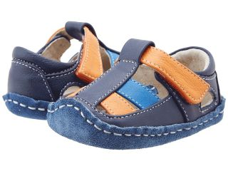 See Kai Run Kids Luke Boys Shoes (Multi)
