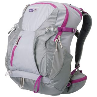 Mountain Hardwear Wandra 24 Backpack (For Women)   STREAM ( )