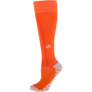 Vitalsox Performance Graduated Compression Socks Vitalsox Sports Medicine