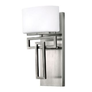 Lanza 5100 LED Wall Sconce