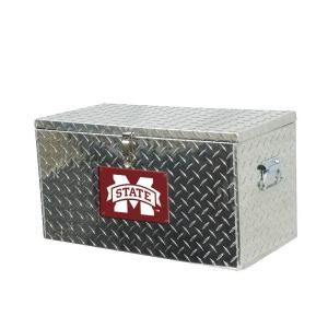 Tradesman Minnesota State Heavy Duty 48 Qt./12 Gal. Aluminum Cooler DISCONTINUED TALCOOLER Mississippi State University