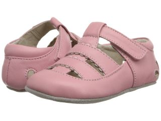 See Kai Run Kids Brook Girls Shoes (Pink)