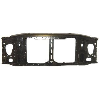 OE Replacement Chevrolet/GMC/Oldsmobile Radiator Support (Partslink Number GM1225195) Automotive