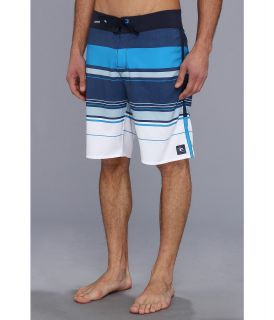Rip Curl Mirage Overdrive Mens Swimwear (Navy)