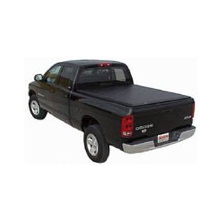 "Access Roll up Tonneau Truck Bed Cover USED Refurbished To New Ford F150 2004 to 2006 ShortBed (NewBody) (6'6"" bed) Automotive"