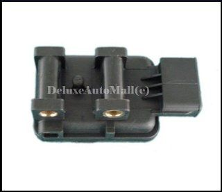 1997 1998 1999 2000 2001 2002 DODGE RAM 2500 / 3500 PickUp New MAP Sensor   Interchange numbers 56029405 / 213 2191 / 5S2434 / 145 617   CROSS CHECK THE PART NUMBER Automotive