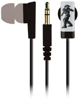 Marvel Iron Man 3 Earbuds Electronics