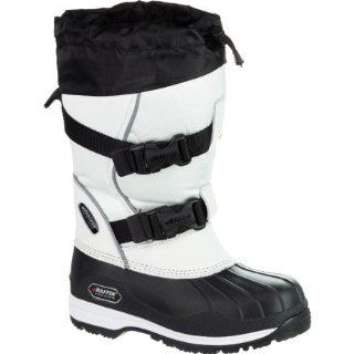 Baffin Women's Impact Winter Snow Boot Shoes