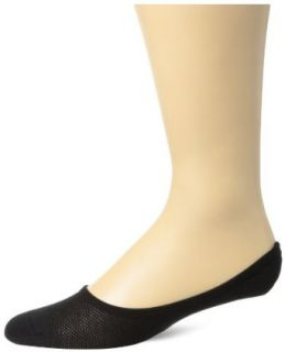 Steve Madden Men's 5 Pack Liner Socks, Assorted Black/White/Gray, 10 13 (Shoe Size 6 12) at  Men�s Clothing store