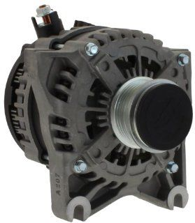 New Alternator Ford 11434 9C2T 10300 EA 9C2Z 10346 C Automotive
