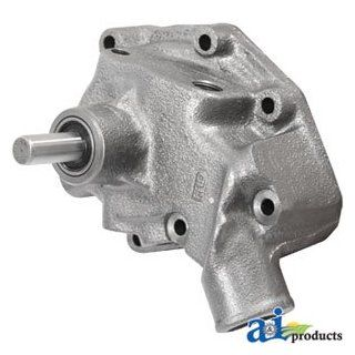 John Deere RE19944 301A Water Pump 2280 2420 300 400 440 480 70 1020 2020  Other Products