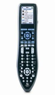 Acoustic Research ARRU449 Universal Smart Remote Control Electronics