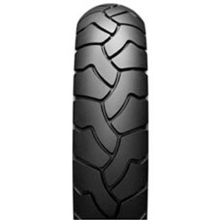 Bridgestone TW Series Rear Tire for 2007 2009 BMW R1200GS Automotive