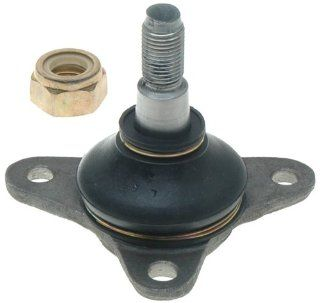 Raybestos 505 1251 Professional Grade Suspension Ball Joint Automotive