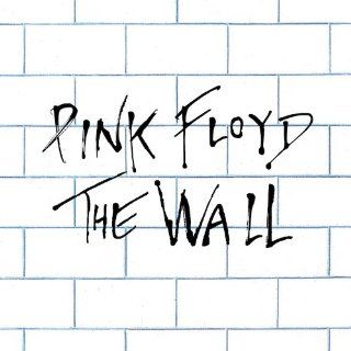 "Pink Floyd   The Wall (3x7"" Singles in Original Artwork + Poster, Individually Numbered Limited Edition, Record Store Day Black Friday Exclusive, 2011) Music"