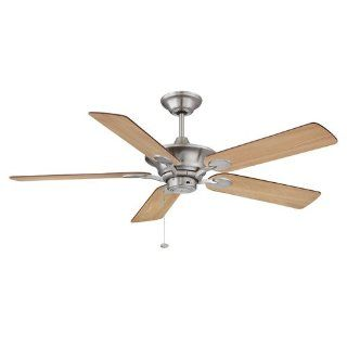 Ellington Fans GLW525 Glenwick Ceiling Fan