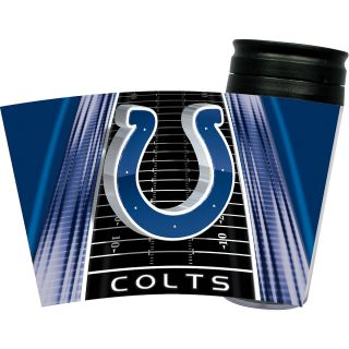 Hunter Indianapolis Colts Team Design Full Wrap Insert Side Lock Insulated