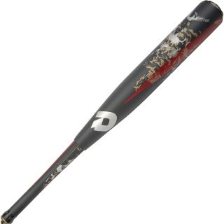 DEMARINI 2014 Voodoo Paradox Youth Baseball Bat ( 13)   Size 31 13