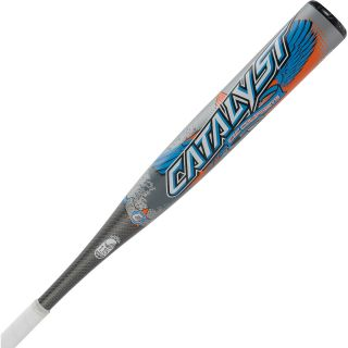LOUISVILLE SLUGGER Catalyst Youth Baseball Bat ( 12)   Possible Cosmetic