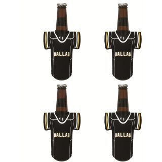 Kolder Dallas Stars Resembling Team Jerseys 3mm Neoprene Wetsuit Type Rubber