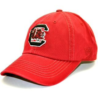 Top of the World South Carolina Gamecocks Crew Adjustable Hat   Size