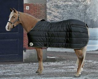 Comfort Cover Stable Horse Blanket Sports & Outdoors