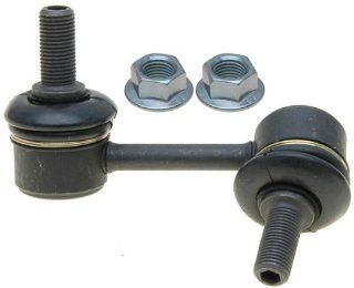 Raybestos 545 1501B Service Grade Sway Bar Link Automotive