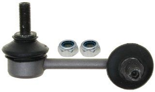 Raybestos 545 1767B Service Grade Sway Bar Link Automotive
