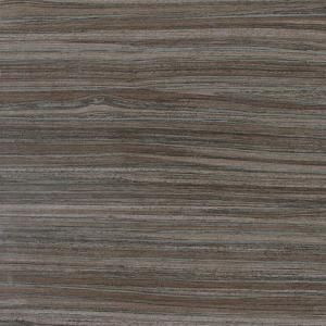 Daltile Veranda Bamboo Forest 20 in. x 20 in. Porcelain Floor and Wall Tile (15.51 sq. ft. / case) P5332020M1P