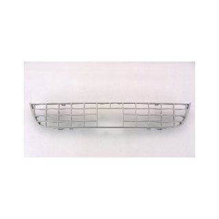Sherman CCC579A 99E Front Bumper Grille 2003 2006 Ford Expedition Eddie Bauer Automotive