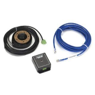 AlertWerks Ultrasonic Fuel Level Sensor  Security Sensors  Camera & Photo