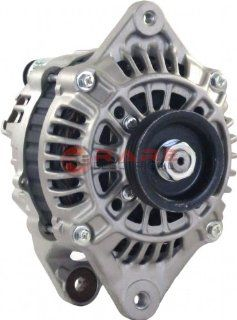 NEW ALTERNATOR FORD PROBE MAZDA 626 MX 6 2.2L 1990 92 F02Z 10346 C GLE290 GLE303 Automotive