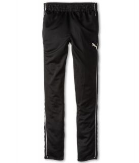 Puma Kids Soccer Pant Boys Workout (Black)