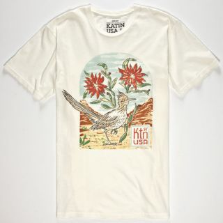 Stamp Mens T Shirt White In Sizes X Large, Medium, Small, Large For Men 2