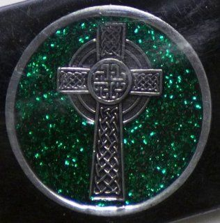 Cathedral Art PT622 Irish Blessing Companion Unique Decorative Coin, 1 1/4 Inch   Home And Garden Products