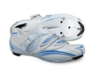Shimano Women's Pro Tour Road Cycling Shoes   SH WR61 Sports & Outdoors