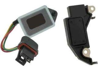 ACDelco U656 Voltage Regulator Automotive
