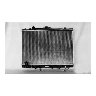 Mitsubishi Montero Sport 3.0 / 3.5L V6 98 03 Radiator Automotive