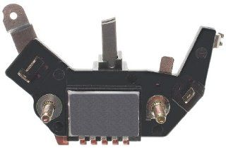 ACDelco D666C Professional Voltage Regulator Assembly Automotive