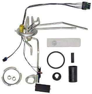 Dorman 692 003 Fuel Sending Unit Automotive