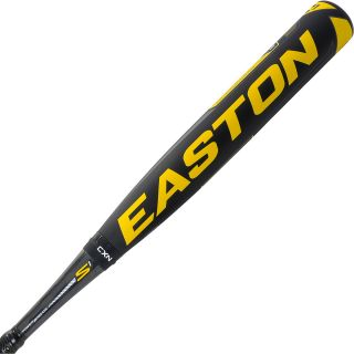 EASTON S1 Power Brigade Youth Baseball Bat ( 12)   Size 28 / 16oz