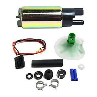 JEEP GRAND CHEROKEE 97 98 FUEL PUMP, Module ASSEMBLY, w/ Fuel Pump & Fuel Level Automotive