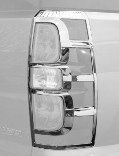 Putco 400831 Tail Light Cover Automotive