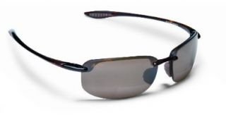 Maui Jim Hookipa H807 1025 Sunglasses with Case Shoes